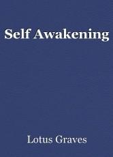 Self Awakening