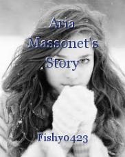 Aria Massonet's Story