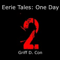 Eerie Tales: One Day