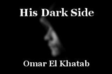 His Dark Side