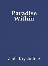 Paradise Within