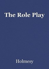 The Role Play