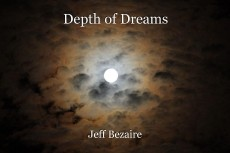 Depth of Dreams