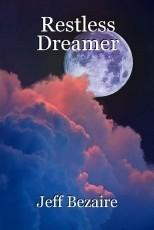 Restless Dreamer