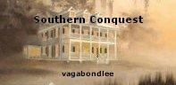 Southern Conquest