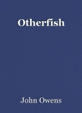 Otherfish