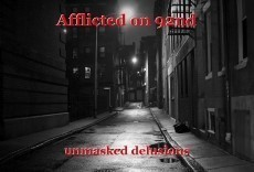 Afflicted on 92nd