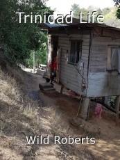 Trinidad Life