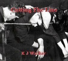 Cutting The Line