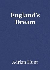 England's Dream