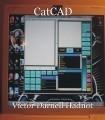 CatCAD