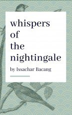 Whispers of the Nightingale