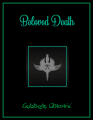 Beloved Death