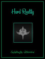 Hard Reality