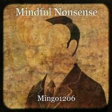 Mindful Nonsense