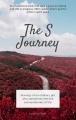 The S Journey
