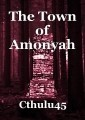 The Town of Amonyah