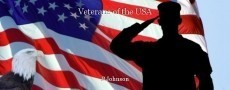 Veterans of the USA