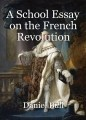 A School Essay on the French Revolution