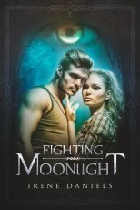 Fighting Moonlight