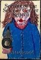 Secrets of the Science Center School