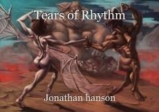 Tears of Rhythm