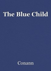 The Blue Child