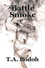 Battle Smoke