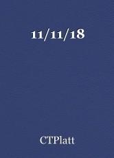 11/11/18