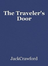 The Traveler's Door