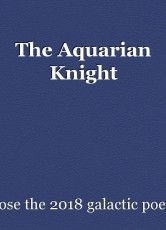The Aquarian Knight