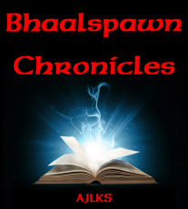 Bhaalspawn Chronicles
