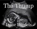 Tha Thump
