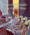 Discovery Inside The Ghost Ship