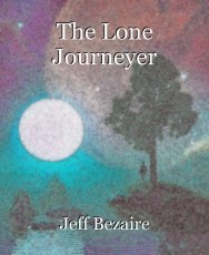The Lone Journeyer