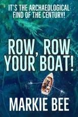 Row, Row Your Boat