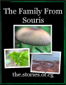 The Family From Souris