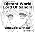 Distant World Lord Of Sanora