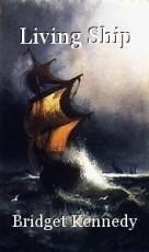 Living Ship