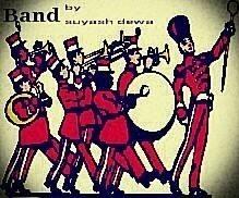 BAND (HINDI)