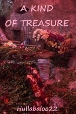 A Kind Of Treasure