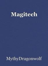 Magitech
