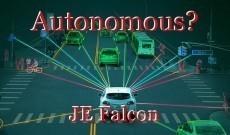 Autonomous?