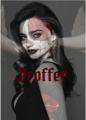 Proffer