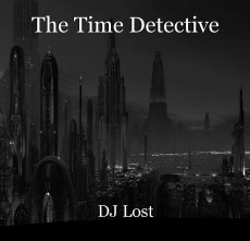 The Time Detective