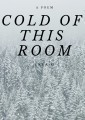 Cold of This Room