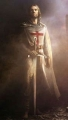 Malachi Stone: A Templar's Tale. B3. A Cackle of Witches.