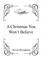 A Christmas You Won't Believe
