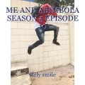 ME AND ABIMBOLA SEASON 5 EPISODE 10