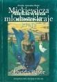 Mickiewicza mlodosci kraje